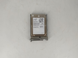 Cisco - İkinci El Cisco 146GB 2.5 15k 6G SAS HDD MK1401GRRB A03-D146GC2