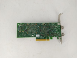 Cisco - İkinci El Cisco 74-10109-01 57712 DUAL PORT 10GB SFP+ Card