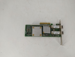 Cisco - İkinci El Cisco 74-10109-01 57712 DUAL PORT 10GB SFP+ Card (1)