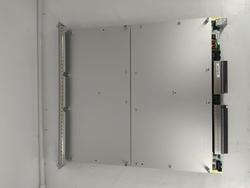 Cisco - İKİNCİ EL Cisco ACE20-MOD-K9 Application Control Engine Module