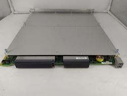 Cisco - İKİNCİ EL Cisco ACE20-MOD-K9 Application Control Engine Module (1)