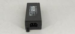 Cisco - İkinci El Cisco Aironet AIR-PWRINJ6 Power Injector