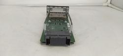 Cisco - İkinci El Cisco Catalyst C3KX-NM-1G Network Module