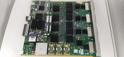 Cisco - İkinci El Cisco DS-X9016 MDS 9016 16port 1/2Gbps FC Modul (1)