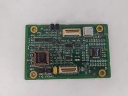 Cisco - İKİNCİ EL Cisco Systems 73-4013-01 Catalyst 6000 Series Clock Card Module