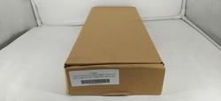 Diğer - İkinci El Compaq 295643-B21 Smart Array 3200 Controller 340855-001