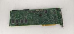 Diğer - İkinci El Compaq 295643-B21 Smart Array 3200 Controller 340855-001 (1)