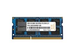 LONGLINE - Longline 1GB DDR2 667MHz Notebook Bellek CL5 PC2-5300 SO-DIMM LNG5300NB/1GB