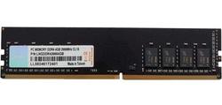 - Longline 4GB DDR4 2666MHz Masaüstü/Desktop RAM Bellek LNGDDR426664GB