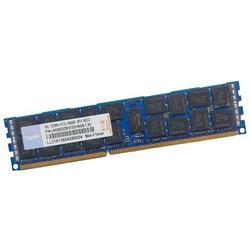 Longline - Longline 627812-B21 HP 16GB DDR3 (1X16GB) 1333MHZ ECC REG DIMM