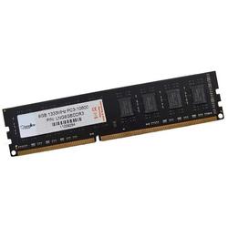 Longline - Longline 8GB DDR3 1333MHz 10600 PC Masaüstü RAM LNGDDR313338GB