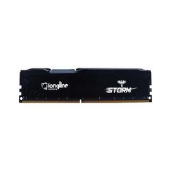 - Longline 8GB DDR3 1333MHz Soğutuculu Ram Bellek LNGDDRST313338GB