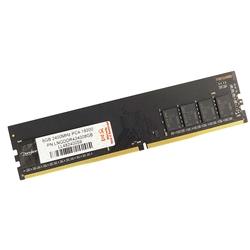 Longline - Longline 8GB DDR4 2400MHz MASAÜSTÜ RAM MEMORY LNGDDR424008GB