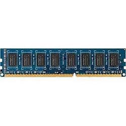 - Longline DDR3 UDIMM 4GB 1600MHz PC3-12800U 1.5V NON-ECC B4U36AA