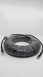 RAD - RAD AIRMUX-200 UTP KABLO, 50 METRE KABLO (1)