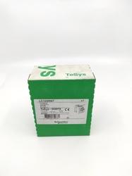Sennheiser - Schneider Contactor LC1D25M7